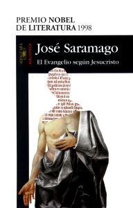 el-evangelio-segun-jesucr