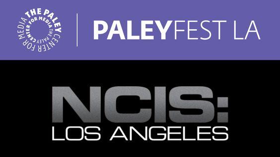 PaleyFest LA https://promocionmusical.es/guia-para-musicos-festivales-y-circuitos-musicales/: