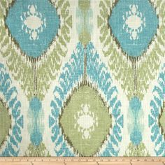 richloom aubusson blend aegan - Google Search