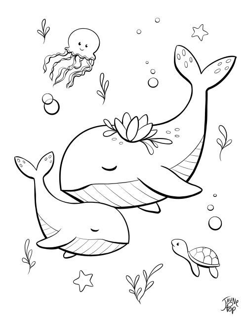 Free Coloring Page Coloriage Gratuit Doodle Drawings Earth Day Drawing Animal Coloring Books