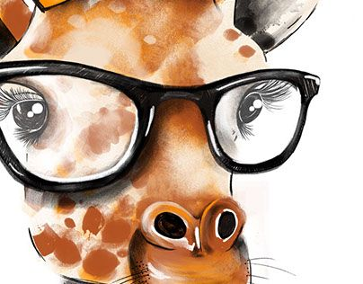 """Check out new work on my @Behance portfolio: """"Funny"""" http://be.net/gallery/33369647/Funny"""