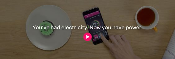 Click to watch a video about what Powershop is.
