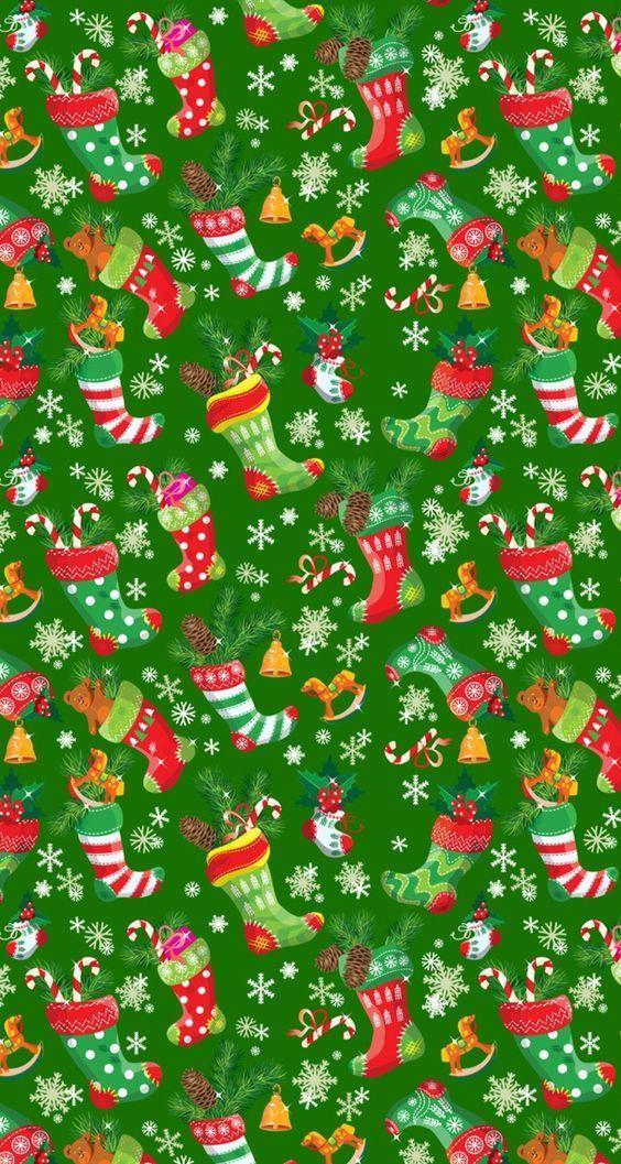 Christmas #christmaswallpaper | Christmas phone wallpaper