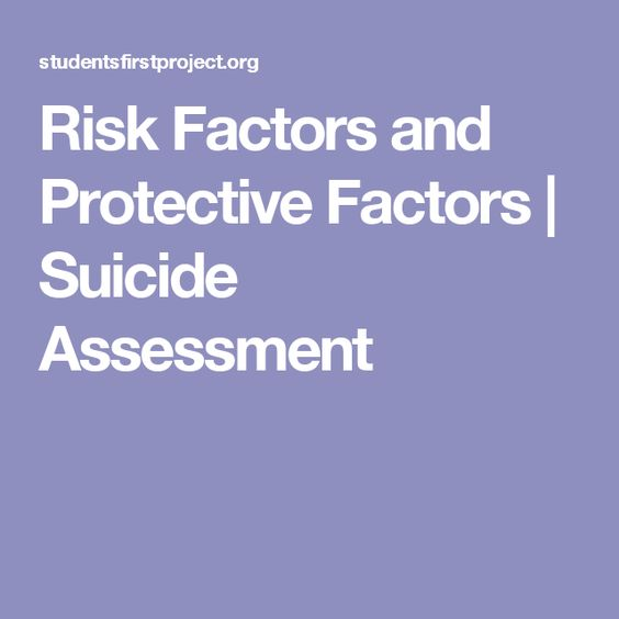 A Systematic Assessment of Smartphone Tools for Suicide Prevention