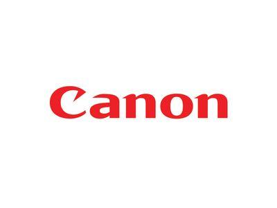Canon (rebranded)