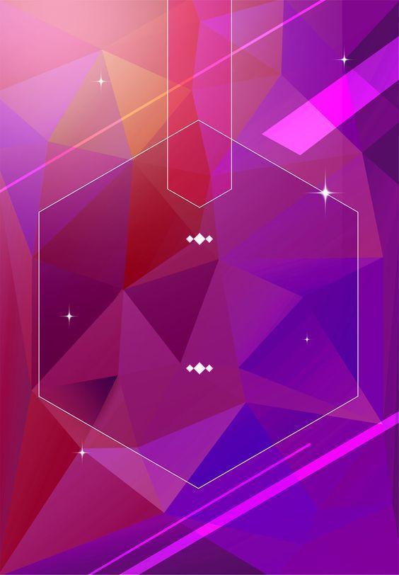 Download Mandala Illustration For Free Mandala Background Islamic Background Vector Purple Backgrounds