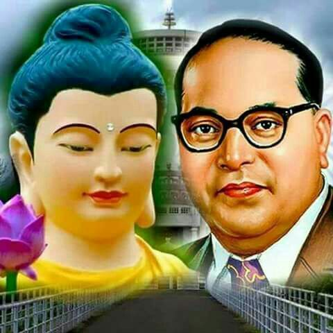 Lakshay Kumar Download Cute Wallpapers Photo Album Design Hd Photos Free Download Buddha bhagwan ke wallpaper hd