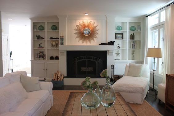 Pinterest the world s catalog of ideas for Recycled living room ideas