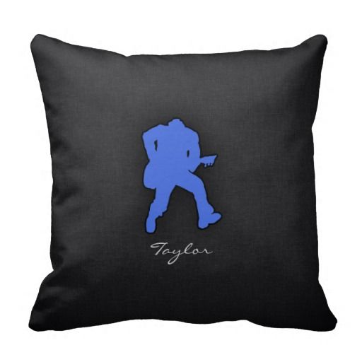 ==> reviews          	Royal Blue Guitar Player Throw Pillows           	Royal Blue Guitar Player Throw Pillows Yes I can say you are on right site we just collected best shopping store that haveThis Deals          	Royal Blue Guitar Player Throw Pillows Online Secure Check out Quick and Easy...Cleck link More >>> http://www.zazzle.com/royal_blue_guitar_player_throw_pillows-189743636645676575?rf=238627982471231924&zbar=1&tc=terrest