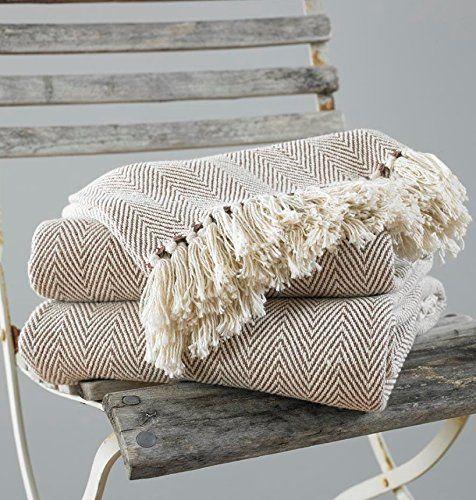 Gutes Produkt Eur 15 43 Como Uberwurf Decke Fur Stuhl Bett Oder Sofa 100 Baumwolle Beige 170 X 200 Cm Uberwurf Sofa Bed Throws Thrown Chair Quality Sofas