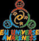 Lesmateriaal   UNAWE. Een schat aan materiaal en ideeën over ons zonnestelsel en het heelal.