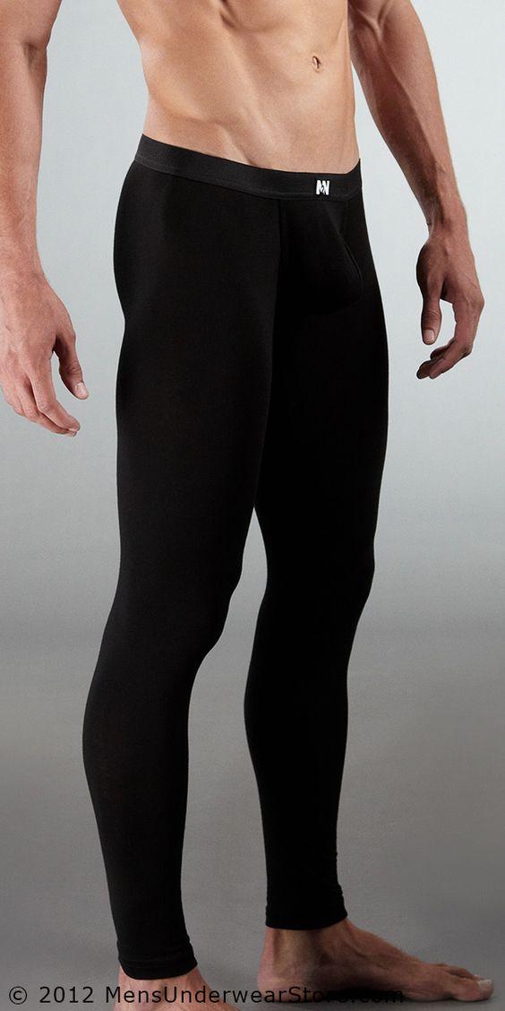 Wholesale cheap men longwear underpants online, yes - Find best ...