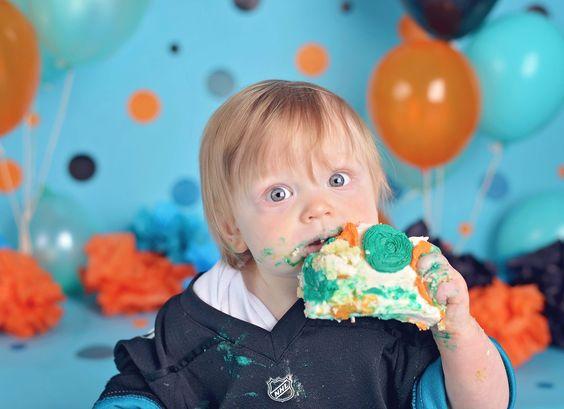 #Cakesmashphotography #birthdaycakesmash #1stbirthdaycakesmash #celticcharmphotography