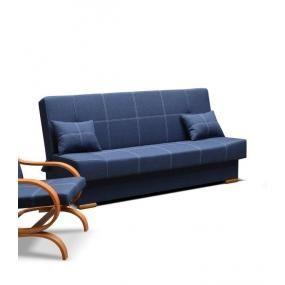 Kanapék és kétszemélyes fotelek (olcsó) | Mabyt - HU