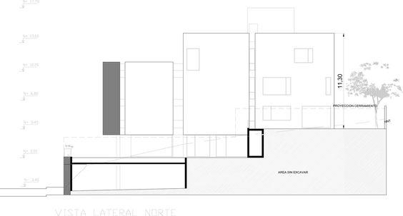 Gallery of Apartment Building Zambeze / Juan Pablo Ribadeneira Mora - 23