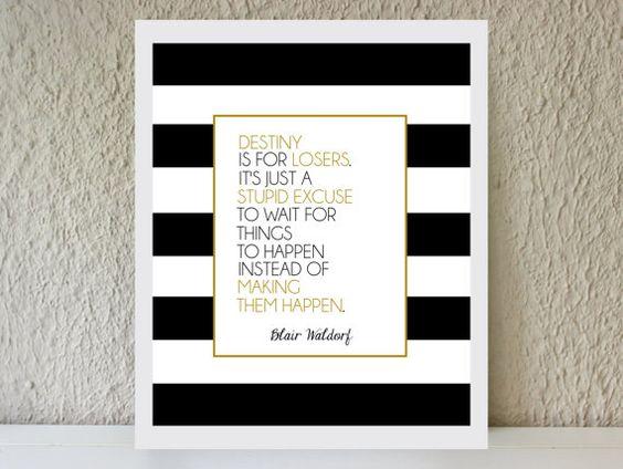 9 best beige bedroom images on pinterest for the home gossip girl quotes and gossip girls - Blair Waldorf Schlafzimmer Dekor