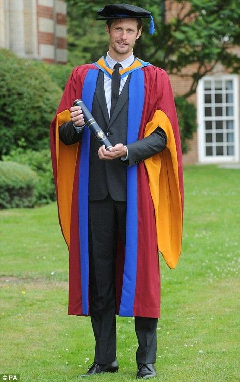 Is it better to get a masters or a doctorate?