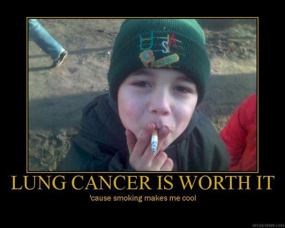 lung-cancer-smoking-motivational.jpg (750×600)