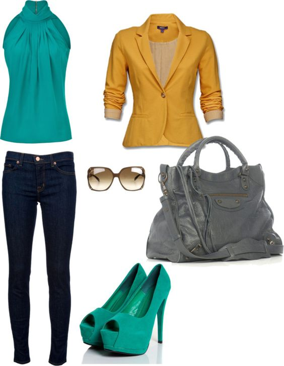 """"""":)"""" by angele-veilleux on Polyvore"""
