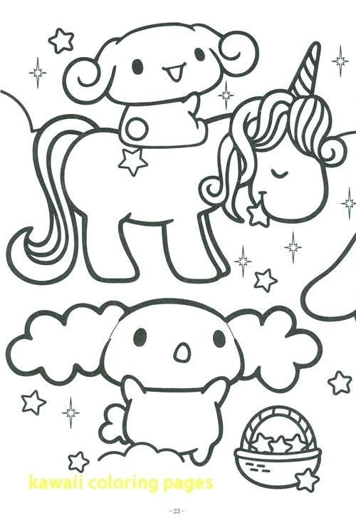 Squishies Coloring Pages : squishies, coloring, pages, Unicorn, Squishy, Coloring, Pages, Drawing