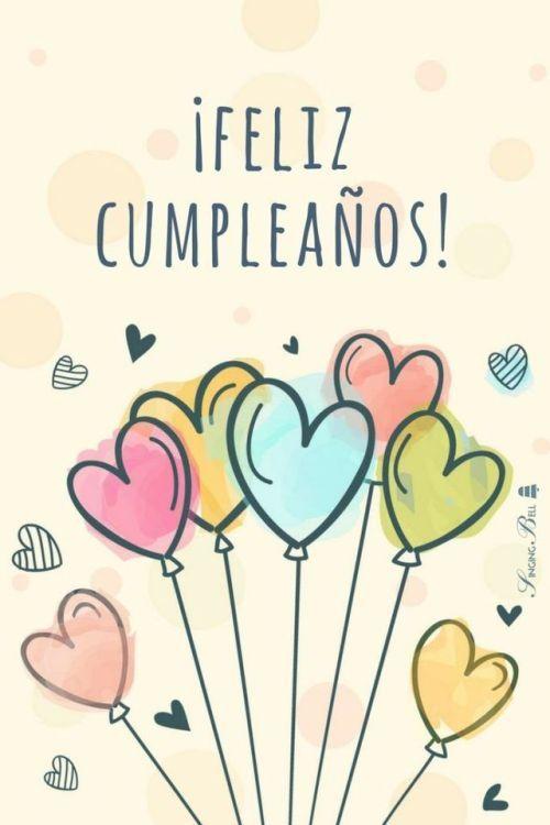 Feliz cumpleaños, DanielleRoth !!! 8cfacf287289cf402ad0cbfa3d262eca
