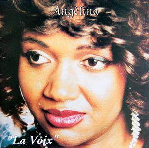 La Voix - http://www.angelinatezanou.com/2011/05/la-voix/