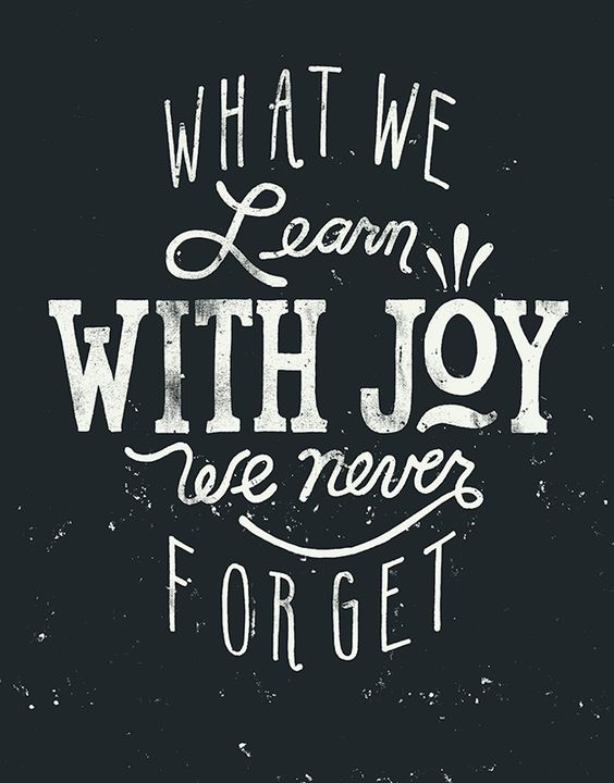 Joy Quotes Tumblr