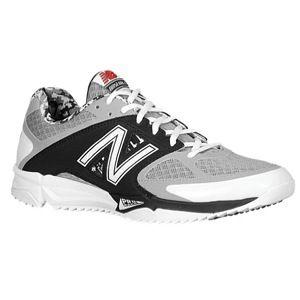 nb turf shoes