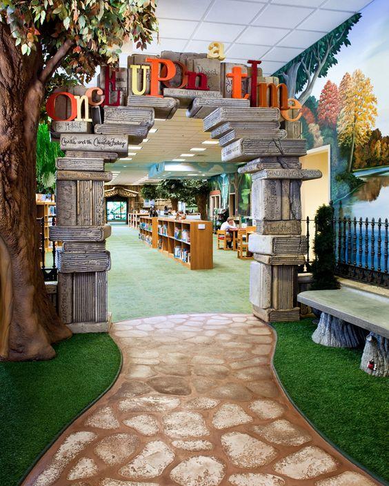 Brentwood Elementary: Pinterest • The World's Catalog Of Ideas