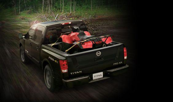 #Nissan anuncia #ventas de diciembre y cierre de 2013 ... #AutoBildMexico http://autobild.com.mx/noticias/nissan-ventas-dic2013/