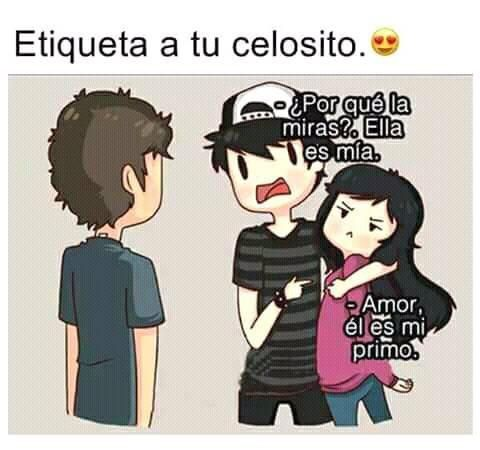 Dozalito Funny Spanish Memes Funny Quotes Funny Love