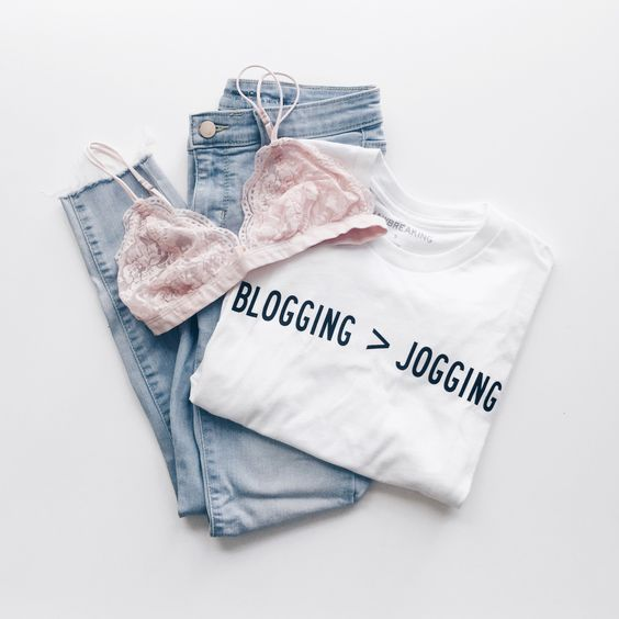 fashion/beauty/lifestyle posts ♥