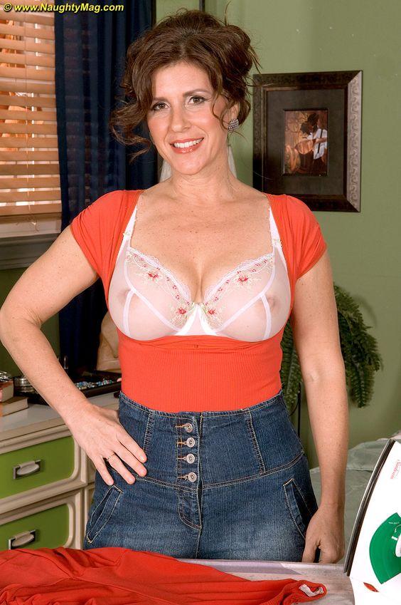 Lorena Ponce Nude 84