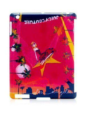 Juicy Couture Sujean Rim's 'Los Angeles' LA Hard Shell iPad 4 3 Case Juicy Couture http://www.amazon.com/dp/B007C7AP0Y/ref=cm_sw_r_pi_dp_lJhNvb05KTFR2