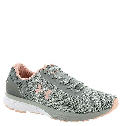 Under Armour Charged Escape 2 (Women's
