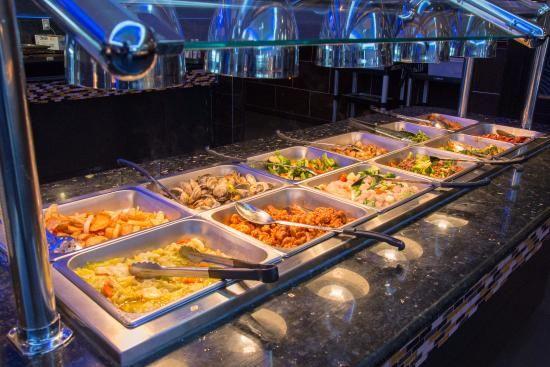 Chinese Buffet Table Chinesebuffettable Chinesebuffettableforsale Chinese Buffet Buffet Table For Sale Buffet