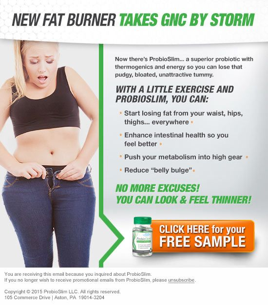 Good weight loss tips for college students image 5