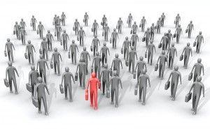 Marca personal - marca profesional juntas y revueltas? En Wikiproyectos