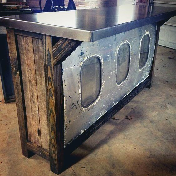 75 Man Cave Furniture Ideas For Men Manly Interior Designs Man Cave Furniture Home Bar Furniture Bar Furniture