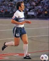 whitecaps soccer bowl 1979 - Google Search