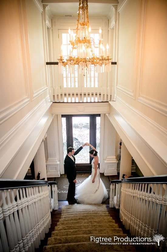 Ceremony At The Park Savoy Estate Wedding Pinterest Winter Weddings Nj Venues And