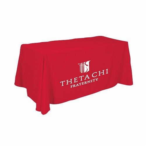 FRATERNITY & SORORITY EVENT PRODUCTS