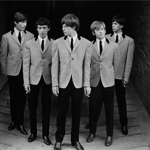 Rolling Stones: Therollingstones Keithrichards, Townsend Therollingstones, Stones 1963, Mickjagger Stonesism, The Rolling Stones, Mick Jagger
