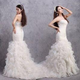 http://www.clothing-dropship.com/wedding-dress-c2216