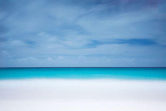 Beach Wallpaper Free Stock Photo - Public Domain Pictures