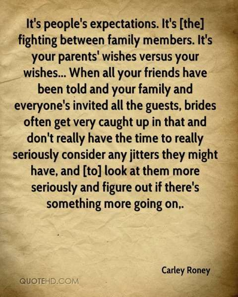 15 Fighting With Family Quotes Family Quotesjoke Com Family Quotes Broken Family Quotes Family Quotes Bad
