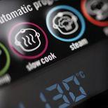 forum moulinex cuisine companion recette du thermomix dans compagnon cuisine companion. Black Bedroom Furniture Sets. Home Design Ideas