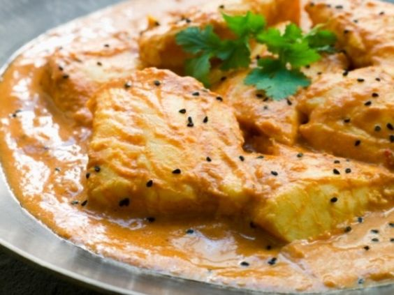 Best of the Deals and Coupons on Food & Restaurants in Delhi