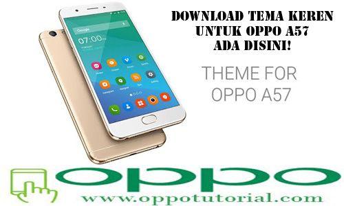 Pin Oleh Oppo Tutorial Di Tutorial Oppo Aplikasi