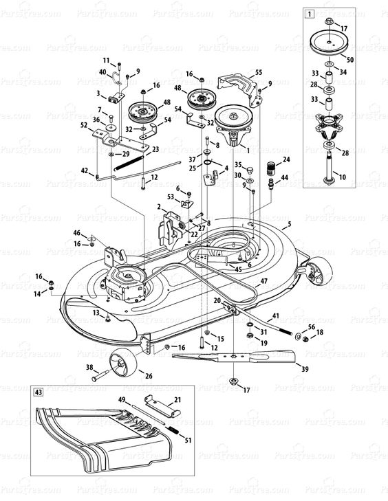 8d09cf928506e0369c513f71ffba5dbb broncos troy toy helicopter (electric) exploded diagrams pinterest toy 13wx78ks011 wiring diagram at soozxer.org